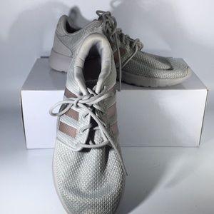 Adidas Women Sneakers (N2026)